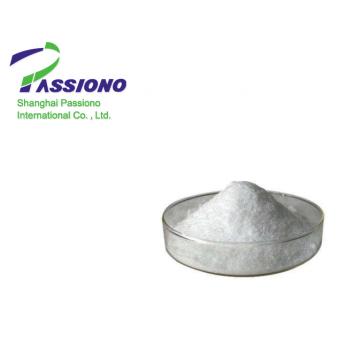 L-Cystine Base powder