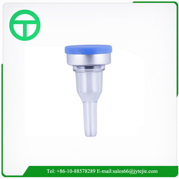 20mm Infusion Bag Stopper Dosing Plug