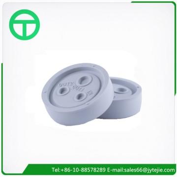 Butyl rubber gasket 25-DP