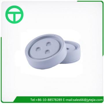 Butyl rubber gasket 17-DP