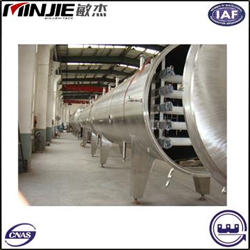 Multifunctional leather vacuum dryer,vacuum food dryers,continuous vacuum dryer