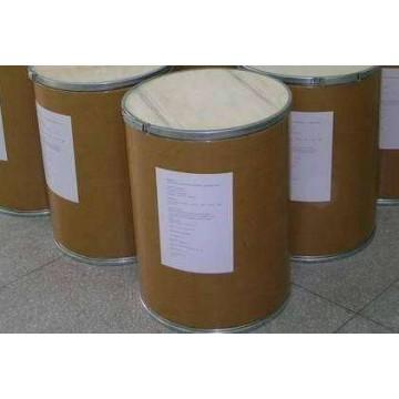 D-Calcium-Pantothenate