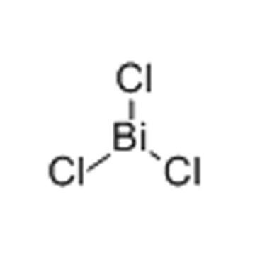 Organic Bismuth