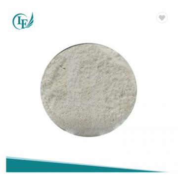 Factory Supply Qualified Shikimic Acid