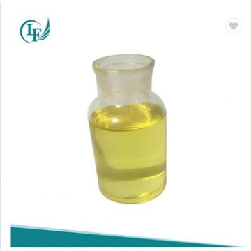 Lyphar Supply Bulk Natural Vitamin E