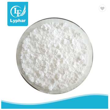 Manufacturer High Quality ISO Certificated Glycyrrhizic Acid