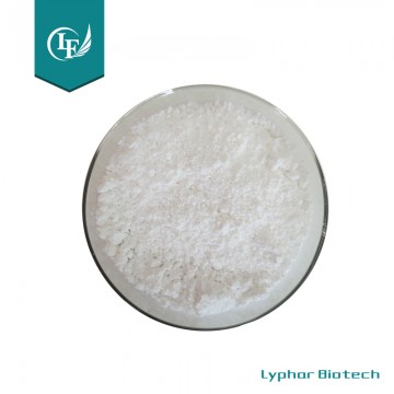 Lyphar Supply Cas 59-51-8 L-Threonine Price