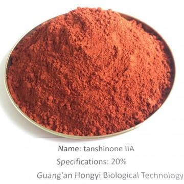 Tanshinone IIA