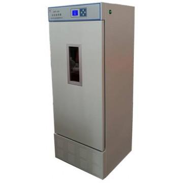 BOD Biochemical incubator