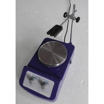 BX-1 Magnetic stirrer