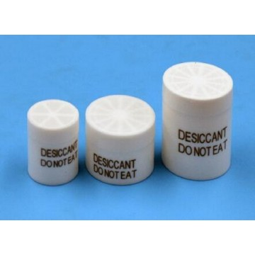Wisecan Desiccant Canister Desiccant Canister $183.82 – $276.47