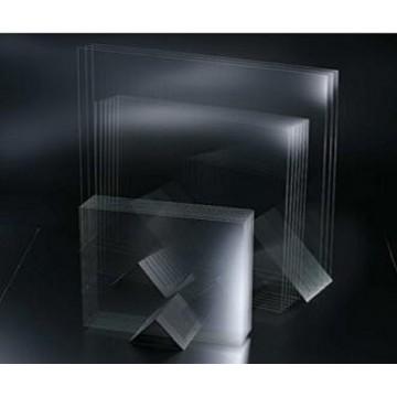 OA-10G(Alkali-free Glass Substrate)