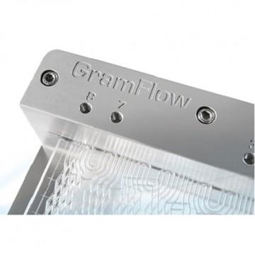 GRAMFLOW®