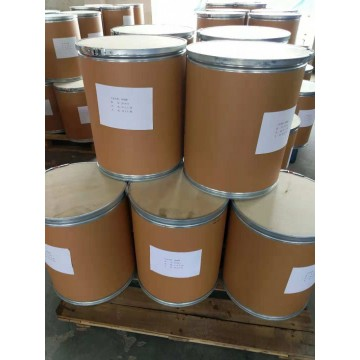 2-Butyl-5-chloro-1H-imidazole-4-carboxaldehyde