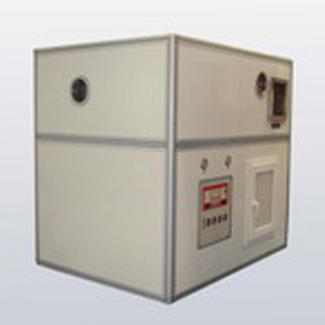 NMP Heat Recovery Unit