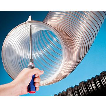 Thermalplastic Hose