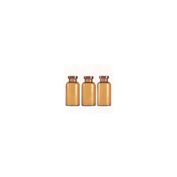 Pipe-making bottle series