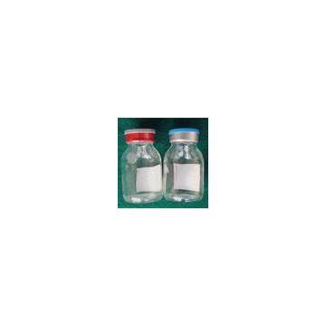 Die-making bottle series