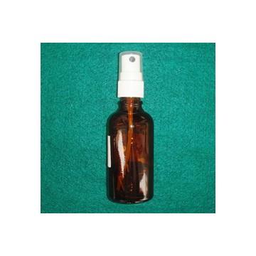 Essential oil bottle series