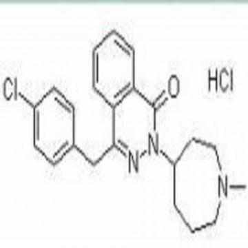 Azelastine HCl