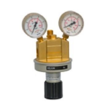 Spectrotec Pressure regulator U11