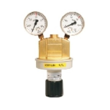 Spectrotec Pressure regulator U11 AC