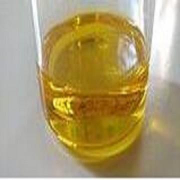 3-Acetyl Pyridine