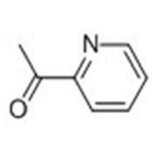 2- Acetyl Pyridine