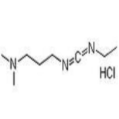 1-Ethyl-3-(3-dimethylaminopropyl)carbodiimide (EDC, EDAC or EDC.HCL)