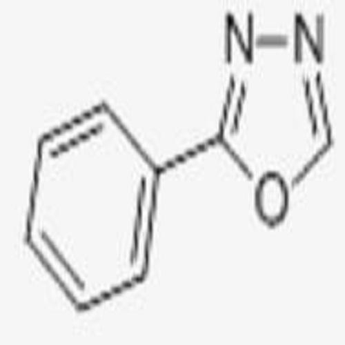 2-Phenyl-1,3,4-oxadiazole