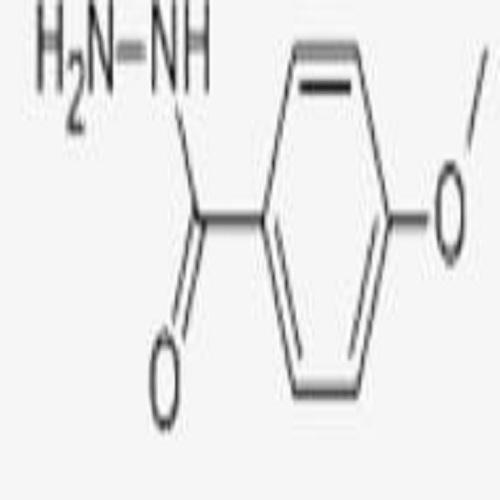 4-METHOXYBENZENE-1-CARBOHYDRAZIDE