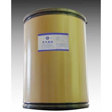 Sodium Isocaprylate