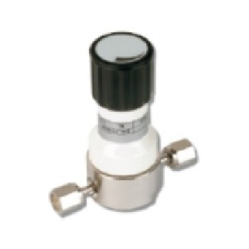 Spectropur Pressure regulator E61-VCR