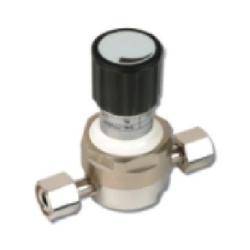 Spectropur Pressure regulator E81-VCR