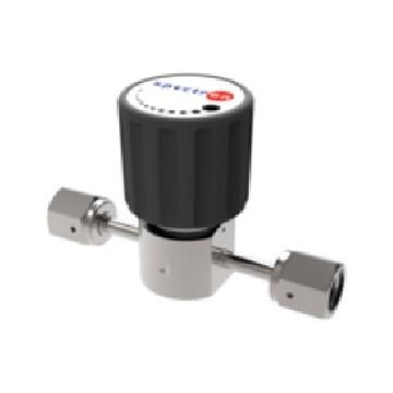 Spectropur Diaphragm valves MV3-VCR