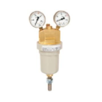 Spectrotec Pressure regulator U13