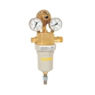Spectrotec Pressure regulator U13 AC