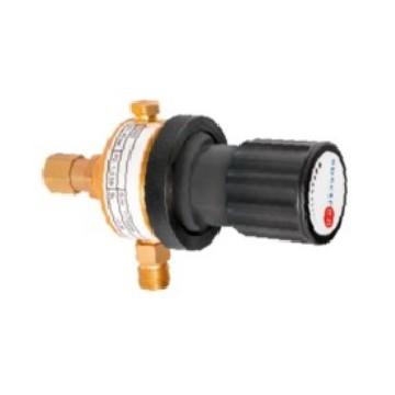 Spectrotec Pilot pressure regulator ST 2000