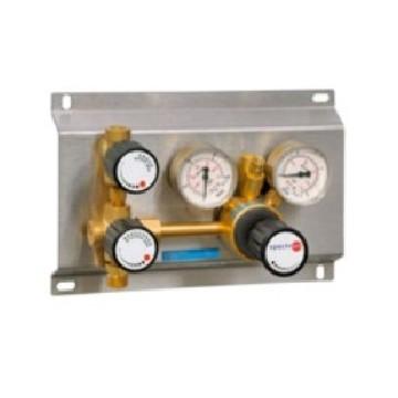 Spectrotec Entspannungsstation BT2000