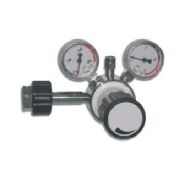 Spectrolab Cylinder pressure regulator FM 62