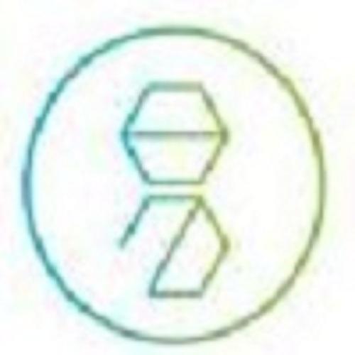 ABT-267 ombitasvir