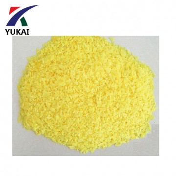 2-Ethyl-anthraquinone RAW MATERIAL FOR HYDROGEN PEROXIDE