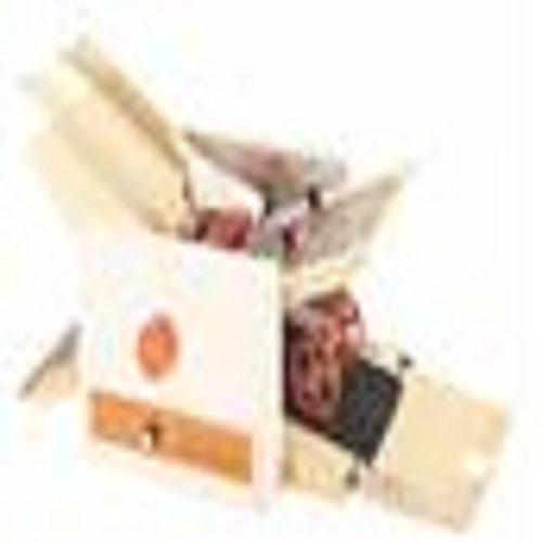 DE-8Automatic Paper Folding Machine
