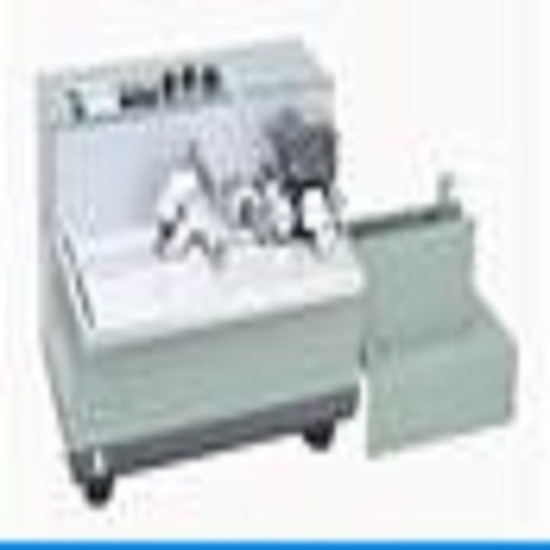 PD-380Label/Plastic Bag Date Printer