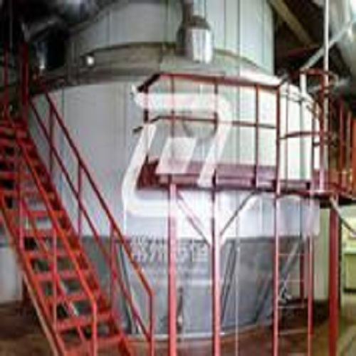 Production Air Spray Dryer FNSD Series