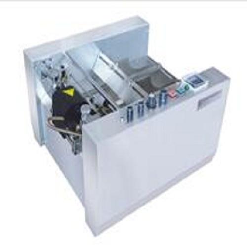 Automatic matic impress printerMY-300