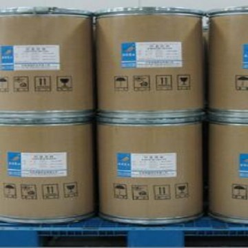 7-Amino-3-methyl-3-cephem-4-carboxylic acid