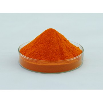 β- Carotene Powder 1%