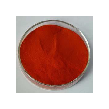 β- Carotene Powder 10%