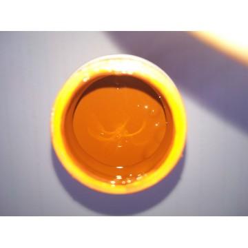 β- Carotene Emulsion 5%